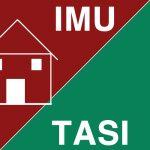 1400486073146_IMU-TASI