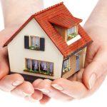 alloggi-di-edilizia-residenziale-pubblica-2